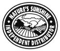 Natures Sunshine Independent Distributor logo.jpg