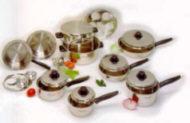 Natures Seal Cookware.jpg