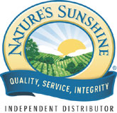 Natures Sunshine logo.jpg
